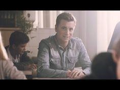 Niels Destadsbader - Speeltijd (Officiële Videoclip) - YouTube