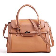 Women's Fashion Office Lady Crossbody Bag | Ladies office bags ...