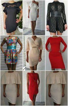6ec0cdb92ba 84 Best kleit 2 images