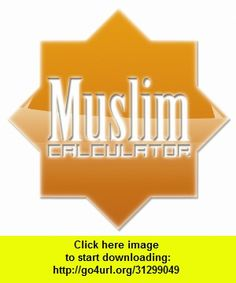 Muslim Calculator, iphone, ipad, ipod touch, itouch, itunes, appstore, torrent, downloads, rapidshare, megaupload, fileserve