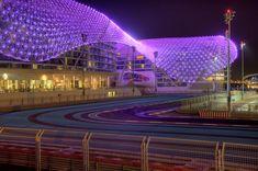 143 Best Stadium images in 2016 | Stadium architecture