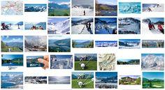 Ghetari, munti si lacuri intr-un peisaj magnific la Zell Am See-Kaprun! Cumpara cuponul de 30 RON si platesti doar 140 euro /pers pentru cazare 4 nopti   mic dejun, doar la Haus Denise 4****