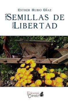 Poemario trilingüe de la valdesana Esther Rubio Díaz