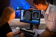 BrainScanPic.jpg (350×233)