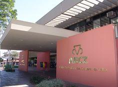 ABCZ: Eleição acontece na próxima segunda-feira (1º/08)