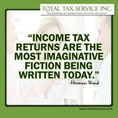 TaxPreparation IRS TaxAdviser BradfordPA
