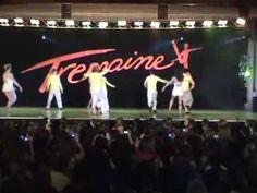 Tremaine show NYC Lyrical number, I Need You. Lyrical Dance, I Need You, Lyrics, Nyc, Number, Need You, Song Lyrics, New York, Music Lyrics