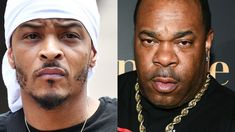 """After failing to lure 50 Cent into a epic Verzuz battle, T.I. might have another New York rapper ready to take on all the smoke. Appearing on the Fat Joe show, Busta Rhymes challenged T.I. to a Verzuz.    Busta Rhymes and T.I. have a close relationship and have always had each others back. Understanding and knowing T.I. very well, Busta can only go about challenging the self proclaimed King of the South. """"I have to say it this way, because T.I. don't play no games,"""" Busta explained.        """"It  King Of The South, Swizz Beatz, Fat Joe, Busta Rhymes, Hip Hop News, T Play, Jimmy Fallon, The Smoke, Very Well"""