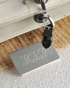 Personalized V.I.P. Luggage Tag for Her. http://www.bluerainbowdesign.com/WeddingFavorProduct.aspx?ProductID=PR0512111749990aUBFIr482KpBRD65449=WEDDI=GROUP=WGROO