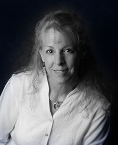 Lisa Boulton Author of Toby Bear and the Healing Light Healing Light, Lisa, Author, Bear, Photography, Fotografie, Photography Business, Writers, Photo Shoot