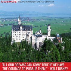 http://social.cosmos.com/PSh #CosmosTours