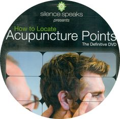 How to locate acupunture points - DVD-Vídeo. http://kmelot.biblioteca.udc.es/record=b1422604~S12*gag