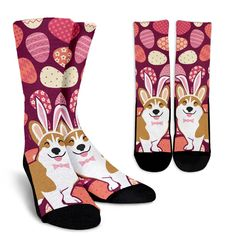 https://votacolor.com/products/nice-dog-socks-easter-dog-pattern-socks-is-a-cool-gift-for-friends?variant=5993989046299