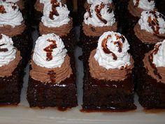 Pastry Cake, Special Recipes, Nom Nom, Biscuits, Vegan Recipes, Vegan Food, Diy And Crafts, Deserts, Food And Drink