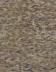 free seamless brick texture, the smithsons, oxford, seier+seier: