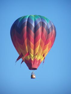 Old-Fashioned Balloon-Waterford