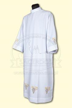 Alba kapłańska (7)