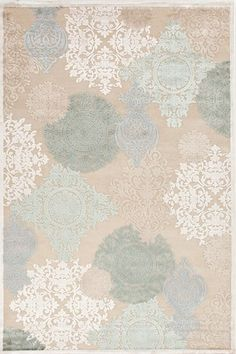 Jaipur Rugs Fables Wistful Rugs   Rugs Direct