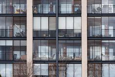 SophieDorn_Blog_Finland_Helsinki_Arabianranta_Facades_Sigma_Architecture_Photography_detail_wintergarden_glass_balcony.jpg