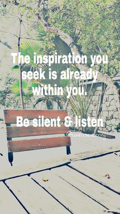 Silence has words, try to understand. Words, Inspiration, Biblical Inspiration, Horse, Inspirational, Inhalation