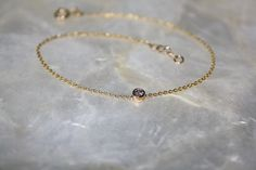So dainty. A must have.
