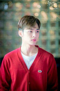 My babe kim min jae seducer Korean Male Actors, Korean Celebrities, Asian Actors, Hot Korean Guys, Korean Men, K Pop, Kim Dong, Ahn Hyo Seop, Kdrama Actors