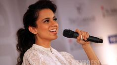 Women must speak out: Kangana on Vikas Bahl row , http://bostondesiconnection.com/women-must-speak-kangana-vikas-bahl-row/,  #Womenmustspeakout:KanganaonVikasBahlrow