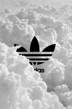 Adidas Originals Wallpaper Iphone