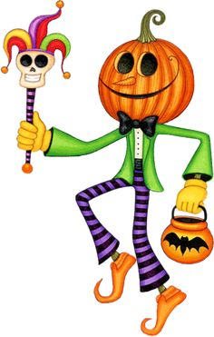 halloween - Page 116 Halloween Clipart, Halloween Fashion, Halloween Pictures, Halloween Night, Halloween Crafts, Happy Halloween, Halloween Decorations, Halloween Backgrounds, Fairy Art