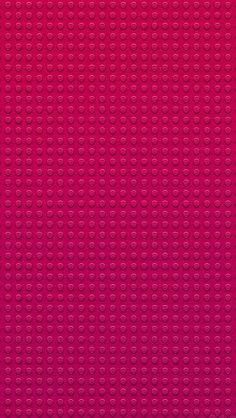 freeios8.com - vf32-lego-toy-red-block-pattern - http://goo.gl/2h8hN0 - iPhone, iPad, iOS8, Parallax wallpapers