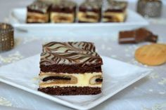 Sweets Recipes, Desserts, Cheesecakes, Tiramisu, Biscuits, Ethnic Recipes, Food, Christmas, Sweets