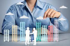 Preços de casas e apartamentos em BH sofrem redução