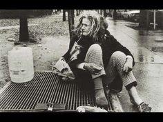 hivesociety.com wp-content uploads 2015 01 HomelessWomanPicture.jpg