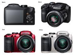 what camera digital camera reviews