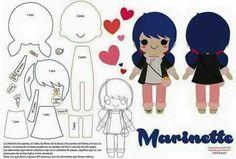 Marinete