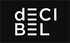 Westleaf Officially Rebrands as Decibel Cannabis Company - Logo Designer Identity Design, Brand Identity, Logo Design, Cannabis, Name Change, One Logo, Sub Brands, Article Design, New Chapter