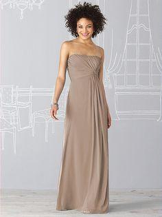 After+Six+Bridesmaid+Dress+6623+http://www.dessy.com/dresses/bridesmaid/6623/