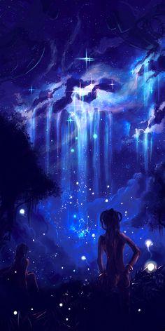 El Aurige by Kamikaye.deviantart.com on @deviantART
