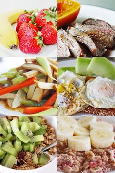 Click pin for free weight loss help with daily clean eating meal plans! #cleaneating #diet #weightloss