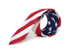 This American Flag skinny necktie is a must-have in your collection. Get it now here www.mulesties.com #americanflag #skinnytie #necktie #neckwear #necktiecollection #design #stylish #trendy #ootd #muleties #fashion #mensfashion #man #boss #lovefashion #igfashion #igers #picoftheday #canada #gq #sleek #style #giftidea #dresstoimpress #mensfashion #corporateworld #events #igdaily #happy #yyc #calgary