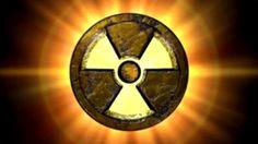 Código Sagrado de Agesta para protegernos de las Radiaciones