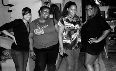 Thanks for coming out to the video ladies.