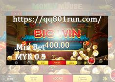 WINBIG in online slots Money Mouse with just the Minimum bet of MYR at Malaysia Online Casino. Be a member now! Casino Bet, Top Casino, Casino Sites, Live Casino, Best Online Casino, Best Casino, Online S, Online Games, Some Games