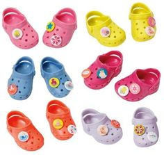 Discover a wide range of clogs considering the series of children's and little ones types of boots. Baby Doll Nursery, Baby Girl Toys, Baby Girl Names, Toys For Girls, Baby Crib, Boy Names, Baby Doll Diaper Bag, Baby Doll Shoes, Baby Alive Doll Clothes