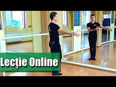 Cum Sa Dansezi Braul Banatean | Braul Din Banat | Lectii De Dans Online - YouTube Dan, Youtube, Instagram, Youtubers, Youtube Movies