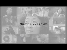 ▶ Farewell to Cristina - This ain't goodbye - YouTube