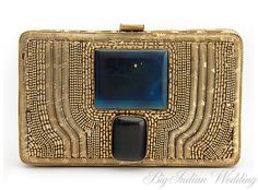 Malaga Bags, Creating A Stunning Array Of Accessories For Women by Malini Aggarwala