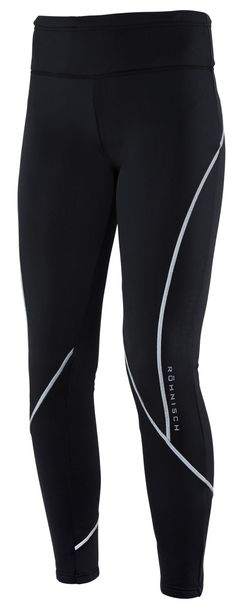 Kjøp Röhnisch hos X-life! Tights, Leggings, Petra, Sport Outfits, Must Haves, Warm, Workout, Pants, Muse