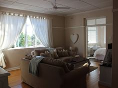 2 bedroom flat in Musgrave, Musgrave, Property in Musgrave - Private Property, Flats For Sale, Curtains, Bedroom, Home Decor, Blinds, Decoration Home, Room Decor, Bed Room