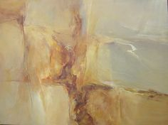 Doreen McNeill - Art Gallery of original paintings by Doreen McNeill